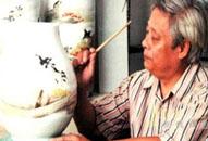 第三届中国陶瓷艺术大师评选结果出炉
