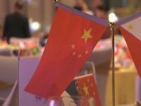 china陶瓷频道节目信号将于明年三月在菲律宾全境覆盖!