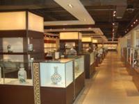 """融入""""一带一路""""战略 传播中国陶瓷文化"""