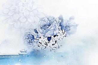 中国喀左第五届紫陶文化艺术节隆重开幕