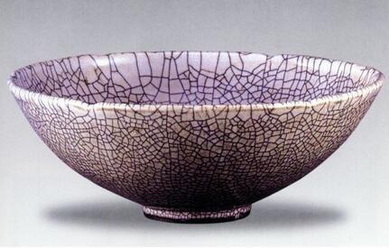 古瓷收藏:如何收藏古瓷器