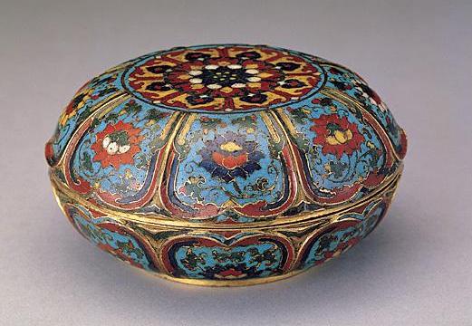 制作工艺决定现代瓷器收藏价值