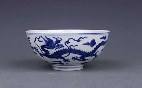 注重陶瓷的文化内涵