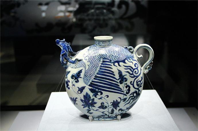 传统陶瓷也需要标准化